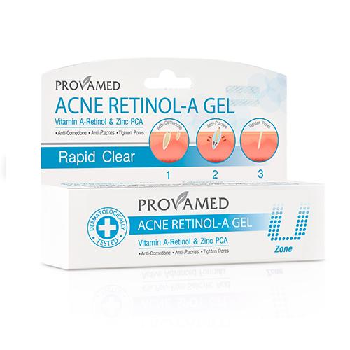 acne-retinol-a-gel