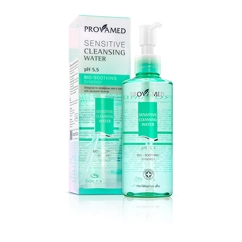 sensitive_cleanser_waterl