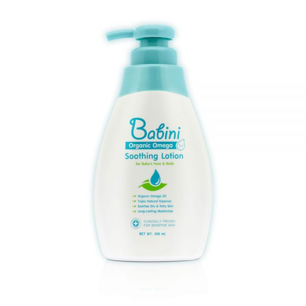 Babini-Soothing-Lotion1000x1000